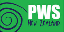 Prader-Willi Syndrome Association NZ