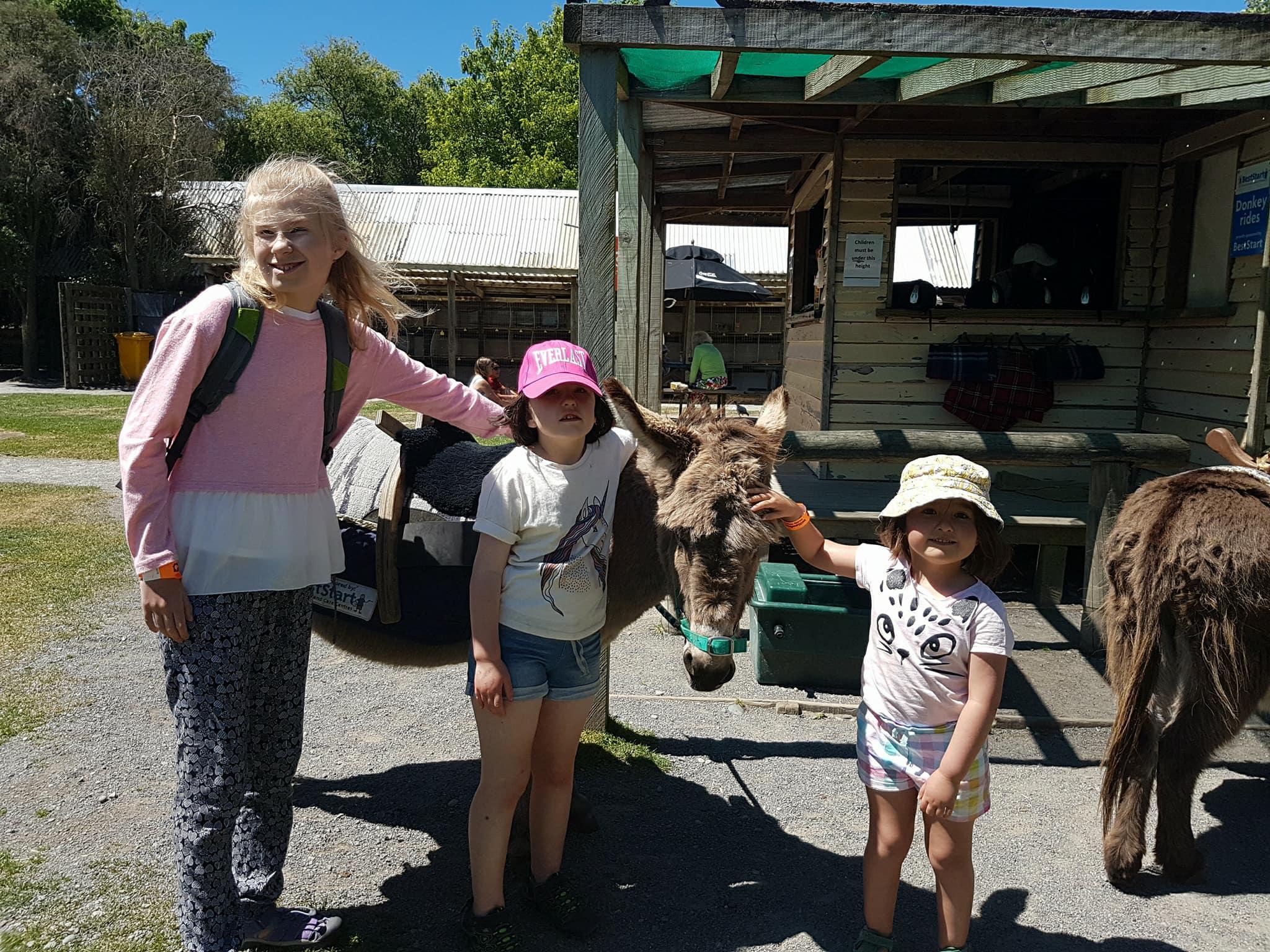 Christchurch 2017