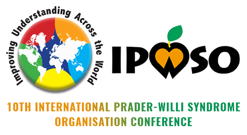 10th International PWS Organisation Conference 2019 – Cuba