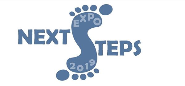 Next Steps Transition Expo Christchurch