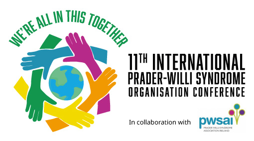 11th International PWS Organisation Conference, Ireland